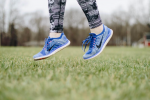 10 Little Tips to Help You Grab a Hold of Your Fitness Right Now