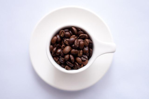 Jumpstart your morning